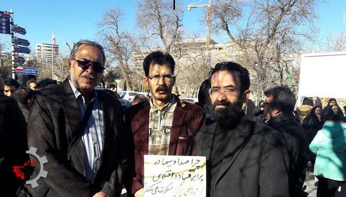 سرانه دانش آموزی ایران کمتر از افغانستان