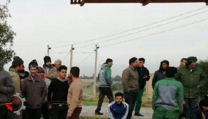 تجمع-کارگران-فضای-سبز-شهرداری-دزفول-min