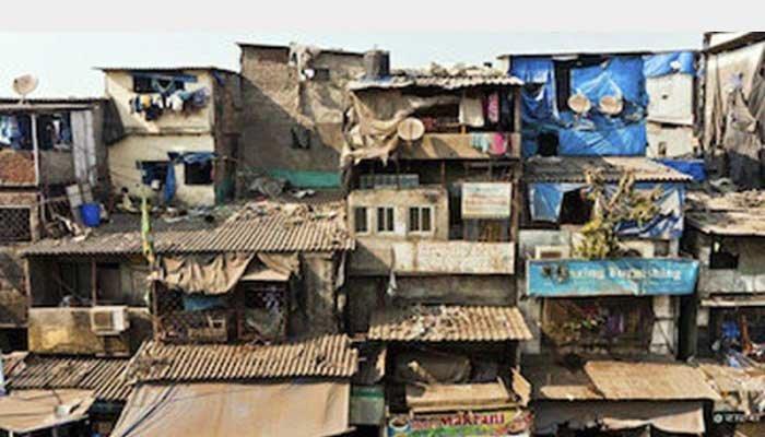 سونامی مهاجرت گسترده به شهرها
