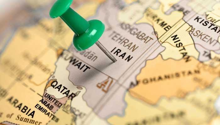 ورشکستگی اقتصادی و فروپاشی قریب الوقوع ایران