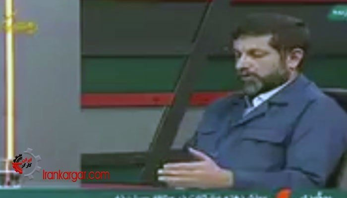 ادعای استاندار خوزستان