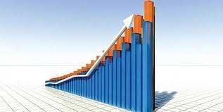 افزایش نرخ تورم نقطه به نقطه