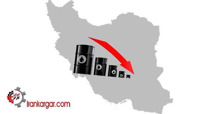 اقتصاد بحرانزده ایران عامل بیکاری فراگیر و دستمزدهای پایین