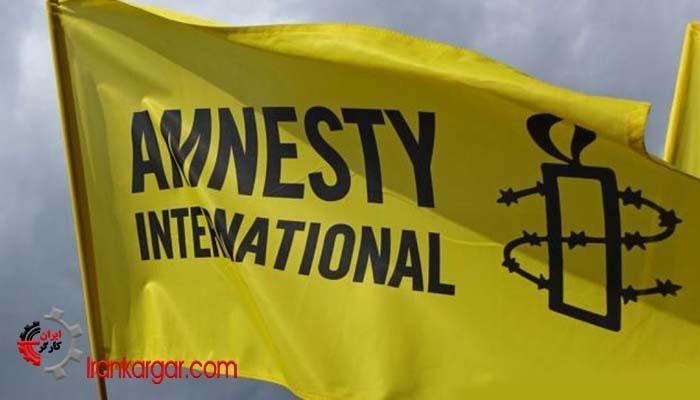 بازداشت فعالان کارگری