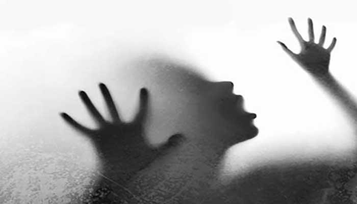 خودکشی دردناک دو دختر