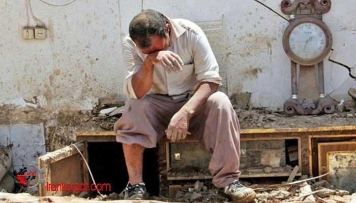 شرایط طاقت فرسای کارگران آسیبدیده با قوانین حمایتی مدافع کارفرما