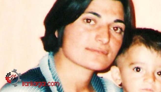 زینب جلالیان در دهمین سال حبس