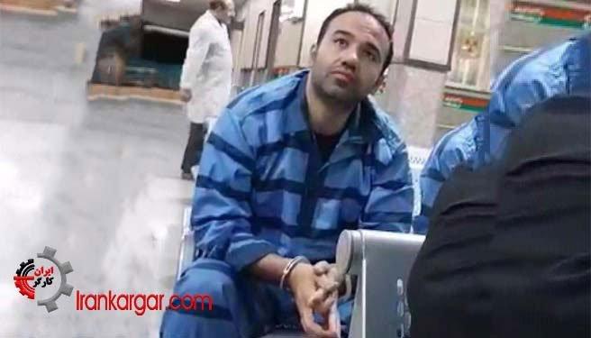 سهیل-عربی : عالمان بی عمل ؟