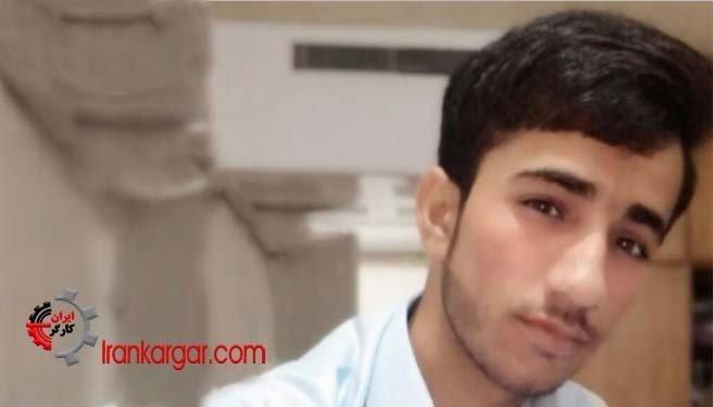 مرگ دانشجویی که برای کمکهزینه تحصیلی سوختبری میکرد