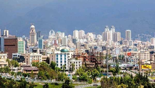 رکوردشکنی نرخ اجاره بها در تهران با افزایش ۳۵درصدی