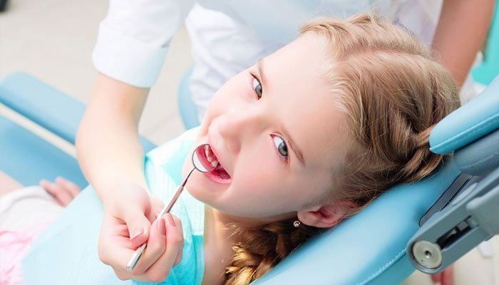 پایان گریزناپذیر تاریخ مصرف فلسفه حرفه دندانپزشکی