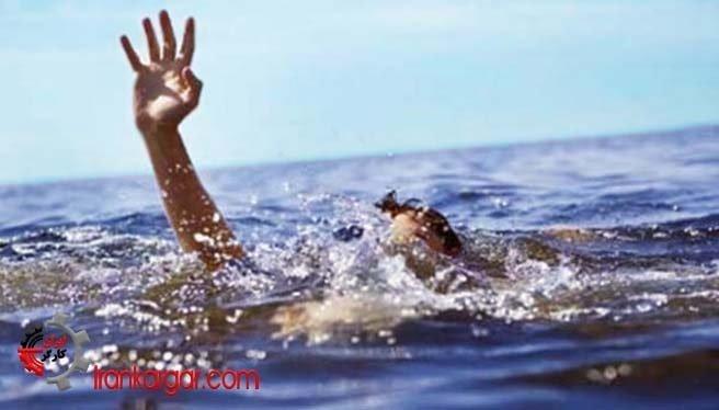 غرق شدن ۳ معلم